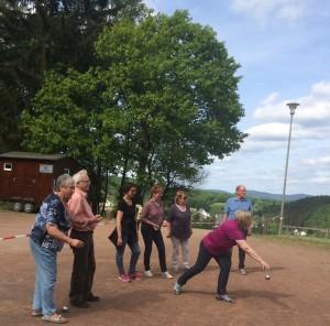2016-05-22 Pfingsten und Boule-Gruppe 019