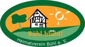 Heimatverein+Bühl